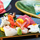 日本料理神島イメージ