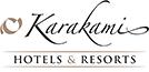 Karakami HOTELS&RESORTS株式会社